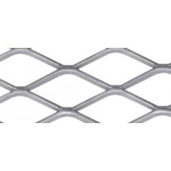 Metal Desplegado Pes. 500-30-30 De 3 X 1.50 M