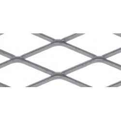 Metal Desplegado Pes. 620-30-30 De 3 X 1.50 M