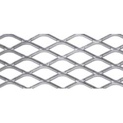 Metal Desplegado Med. 270-16-20 De 2,44 X 1,22 M
