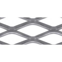 Metal Desplegado Pes. 620-30-60 De 3 X 1.50 M