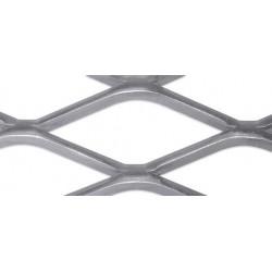 Metal Desplegado Pes. 750-50-50 De 3 X 1.50 M