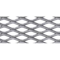 Metal Desplegado Med. 270-30-30 De 3,00 X 1,00 M