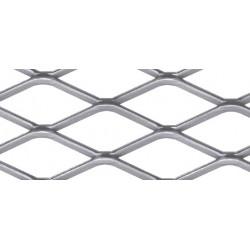 Metal Desplegado Pes. 450-30-40 De 3 X 1.50 M