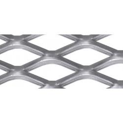 Metal Desplegado Pes. 500-50-50 De 3 X 1.50 M
